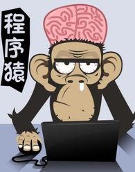 如何成为一个Python的程序猿