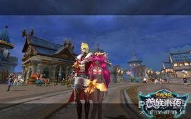DOTA2游戏如何加好友