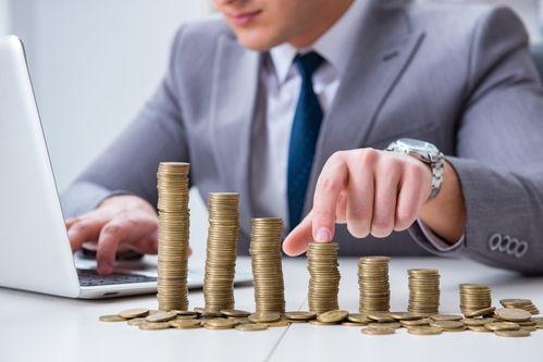 在交易中,有哪些秘密是只有职业交易员才知道的?  交易员底薪6000可信吗