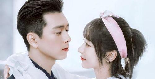 亲爱的,热爱的韩商言求婚佟年被拒绝杨紫下一次求婚是什么时候