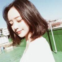 qq女生头像可爱萌萌哒