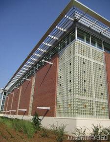 University of Alabama at Birmingham Admission Requirements