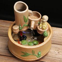 水养花盆淘宝网