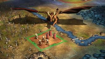 堕落女巫传奇英雄下载 堕落女巫传奇英雄破解版下载