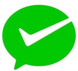 邮政卡支持微信收款码