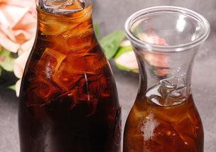 暴热来袭 学会这10款清热解暑的美味饮品,这个夏天有救了