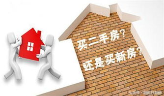 <strong>新房贷款(买房子贷款的流</strong>