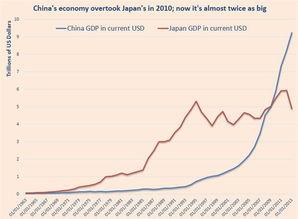 中國市值最高的股票是什么?
