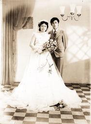 婚纱照相册有哪些分类