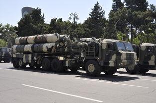俄罗斯拒绝向伊朗交付的s300防空导弹