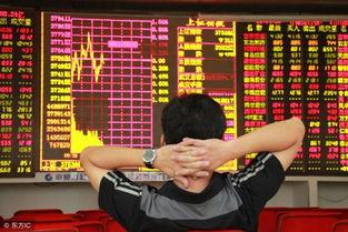 股票破发是什么意思