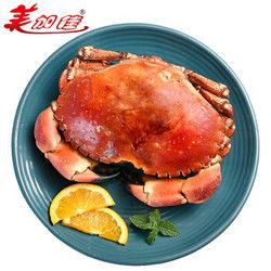 ting ba)鱼   大头鱼   黄条鰤   香(suo)鱼   尖嘴(suo)鱼   鲳鱼