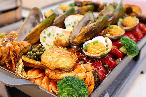 杭州新东方烹饪学校13道大厨拿手招牌菜!  杭州烹饪学校学费多少