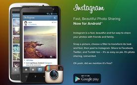 vivo如何用instagram