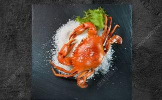 吃螃蟹的工具怎么用 吃螃蟹的工具有哪些