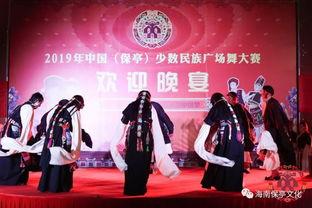 中国传统表达礼仪的方式