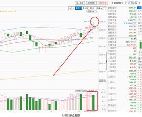 H1NI题材股票下周会有表现吗