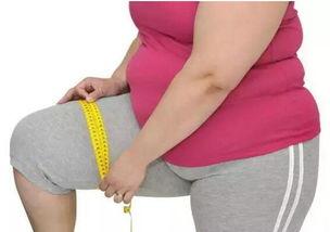 3个月瘦30斤,分享减肥成功不反弹的经验