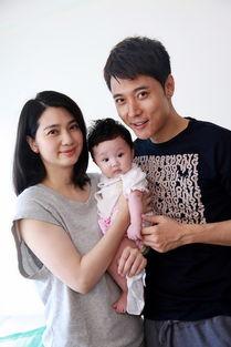 宝宝抱抱 聚焦育婴 张丹峰全能奶爸养成记