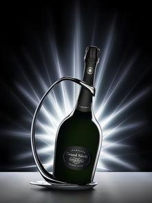 罗兰百悦香槟组合