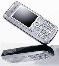 手机软件与升级