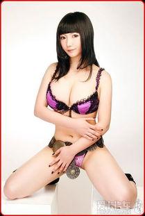 标题 韩国风俗之媚娘