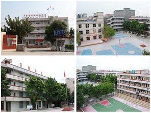 龙归技校,广州工商企业管理专业高中起点3年高技大专连读班