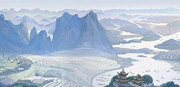 有关和长江的诗句有哪些
