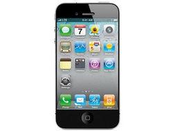 "g苹果手机什么时候出(iphone12是不)"""