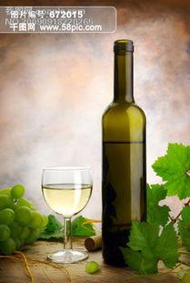 关于红酒(红酒杯图片生活照)