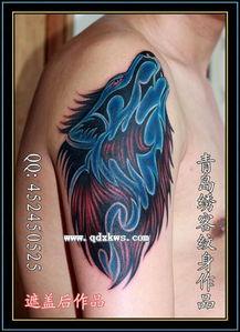 手臂纹身图案 纹身刺青图案图片 图腾纹身图案