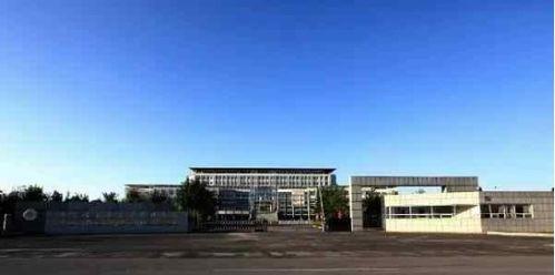 中文专科大学有哪些 学校大全