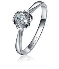 蓝宝石戒指价格,蓝宝石戒指几乎在什么价格