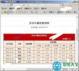 Excel2013如何导入网页上的表格 Excel2013中导入网页上的表格图文教程 软件教程 系统大全