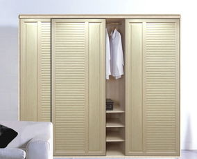 衣柜的板材厚度是多少
