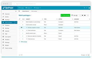 开源软件项目管理研究,项目问题管理工具-飞速吧