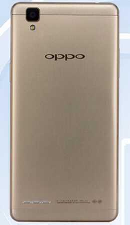 oppo a35什么时候发布 oppo a35上市时间