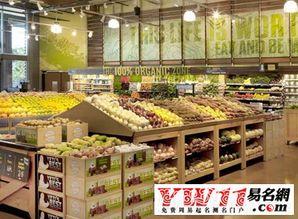 2017最新超市活动促销方案大全