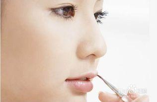 化妆初学者视频教程(怎样化妆初学者视频教程)
