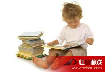 影响阅读探讨 文字信息如何全部摄入