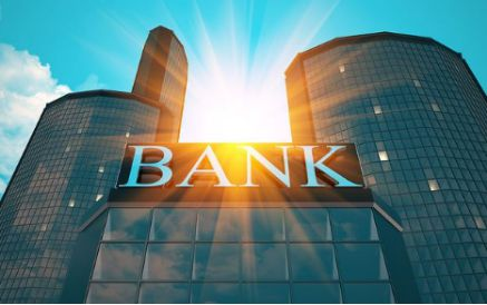 """5668是什么银行(623094开头的银行卡号是哪个银行?)"""""""