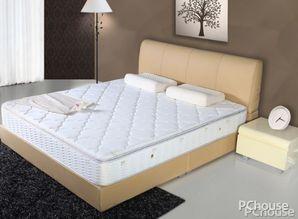 什么牌子的床垫好 国内外床垫什么牌子最好