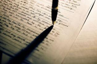 小升初英语写作高分技巧汇总200字 带翻译 小升初英语作文