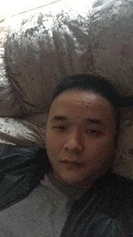 胖头鱼视频直播全集 胖头鱼 资料大全 YY官方
