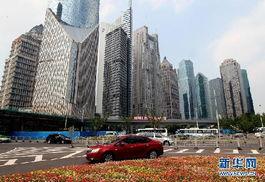 10月34个大中城市新房价格环比下降