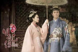 刘诗诗,一个浑身是梗的奇女子 生生世世当爱老四 一言不合就跳舞