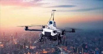 从产品创新入手,禾赛科技撬开千亿激光雷达市场大门