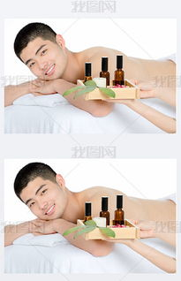 上海虹口男士精油SPA【满足不同需求】