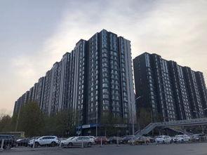 北京最大睡城悄悄改变居民从逃离到回流财经头条