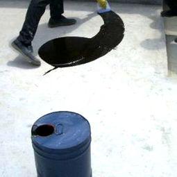冷底子油的注意事项